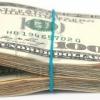 Thumbnail image for Envelope Budgeting