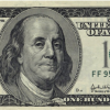 Thumbnail image for 5 Money Tips From Benjamin Franklin