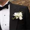 Thumbnail image for How to Save Money On Your Prom Tuxedo