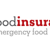 Thumbnail image for Food Insurance Review – Best Food Storage Company