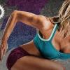 Thumbnail image for PiYO Workout Reviews