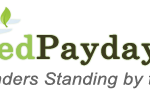 Trusded payday review
