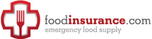 food-insurance review