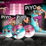 piyo dvd reviews