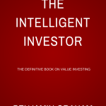 intelligent investor review