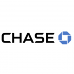 chase turbotax discount