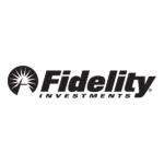 fidelity turbotax discount