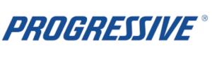 progressive turbotax discount